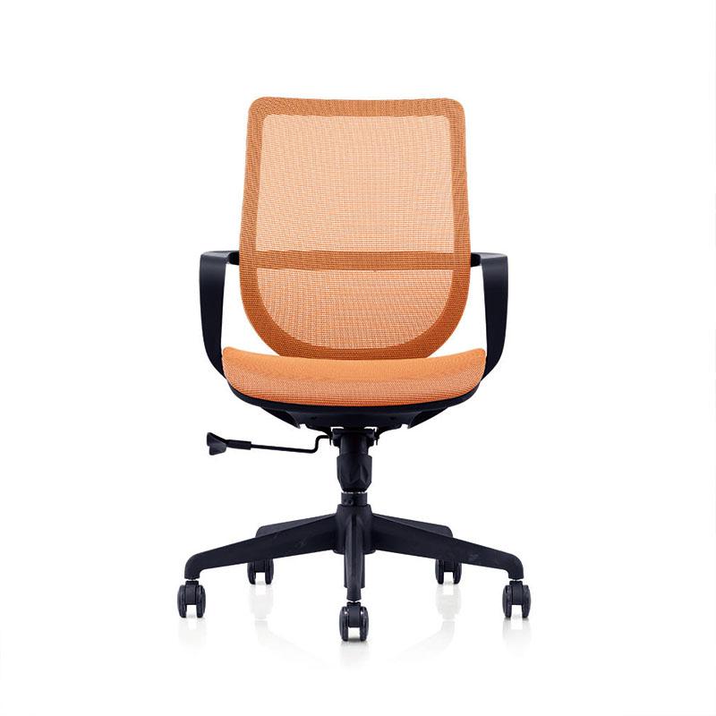 人体工学椅莫里18