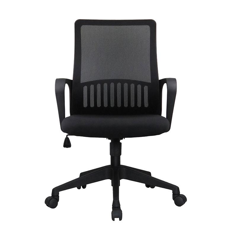 网布椅820