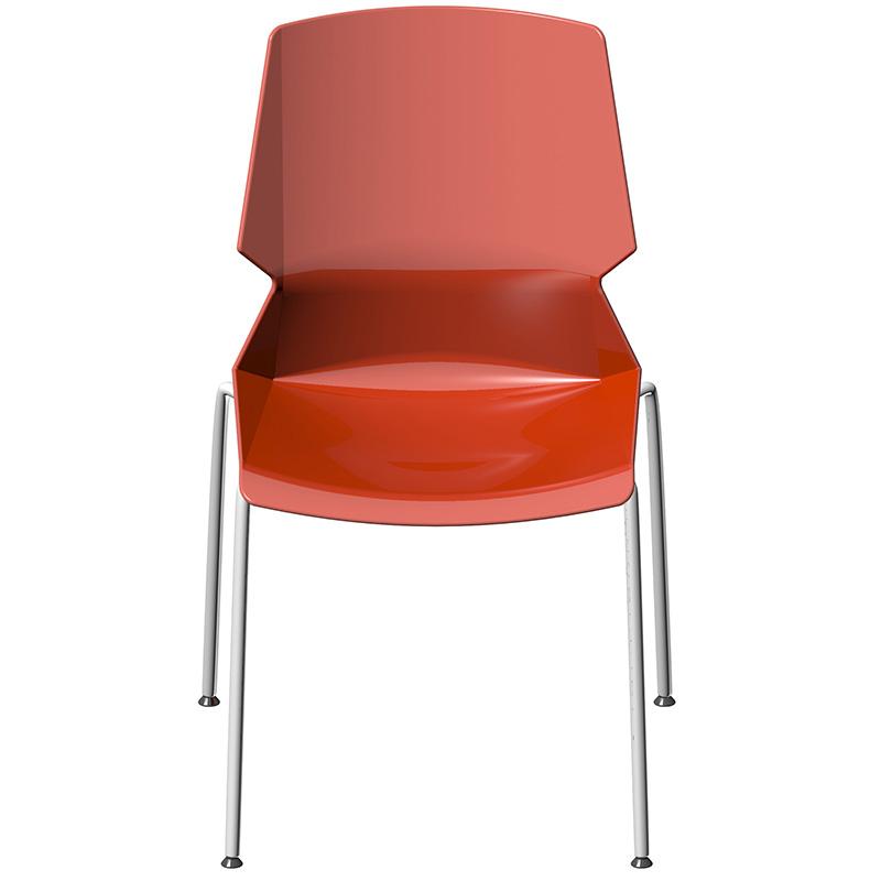 员工培训椅824