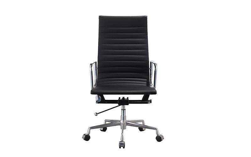 办公椅托尼B