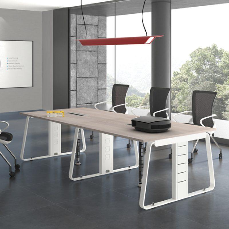 会议桌AFREE系列-FQ010