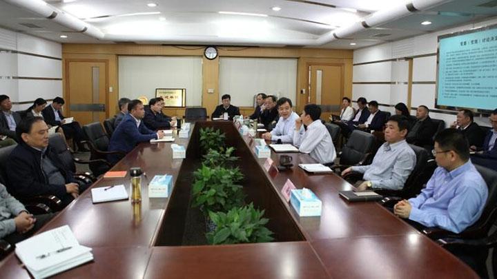 环形会议桌,政府家具,政府家具投标