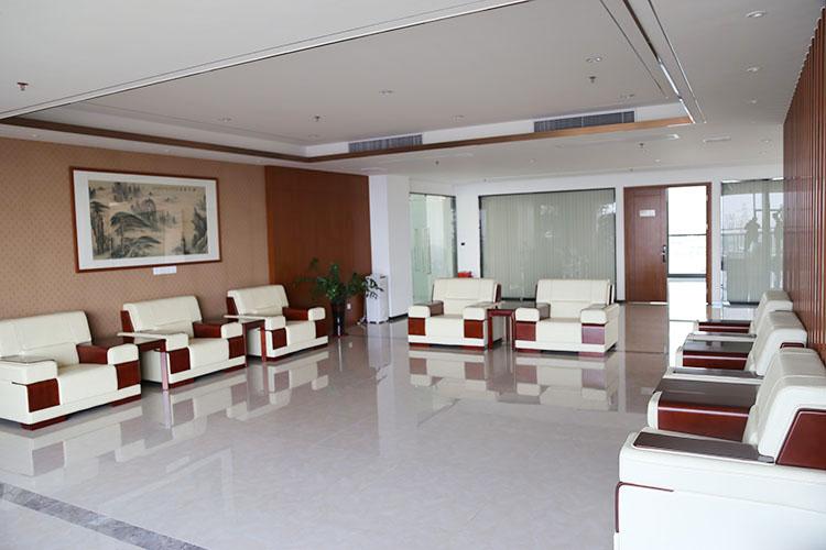 东莞办公家具,接待沙发