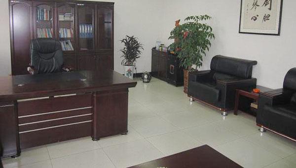 公安局家具,政府家具,办公家具