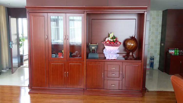贵州黔南长顺县政务服务中心