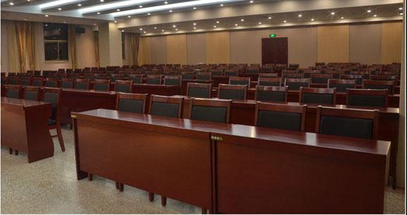 政府办公家具