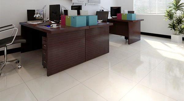 学校家具,老师办公桌,办公桌