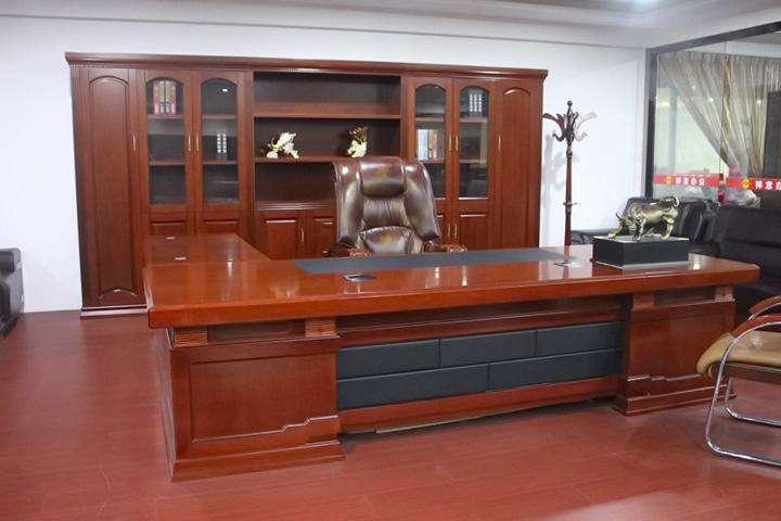 大班台,政府家具,家具工程投标