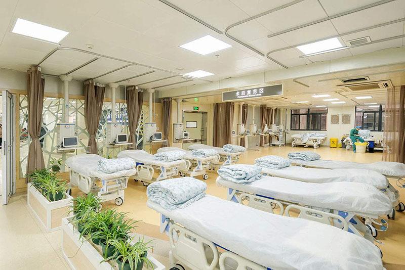 医院家具,医院办公家具,医院家具定制
