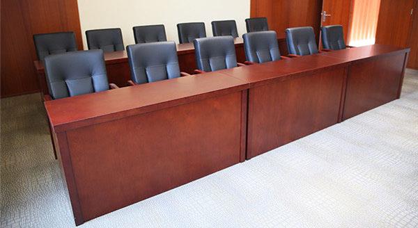 政府家具投标,东莞办公家具,办公家具