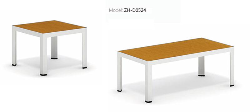 茶几竹木系列-ZH-F0106