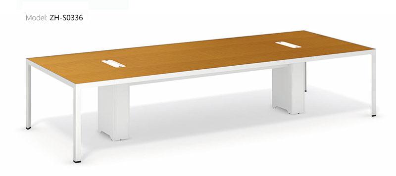 会议桌竹木系列-ZH-S0120