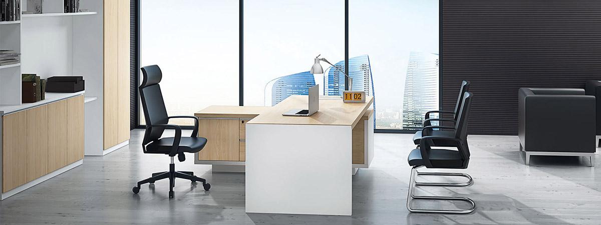 企业办公家具