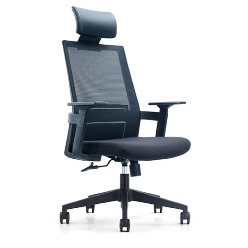 办公椅_职员椅CH-268