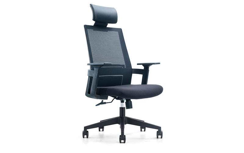 办公椅,网布椅,职员椅