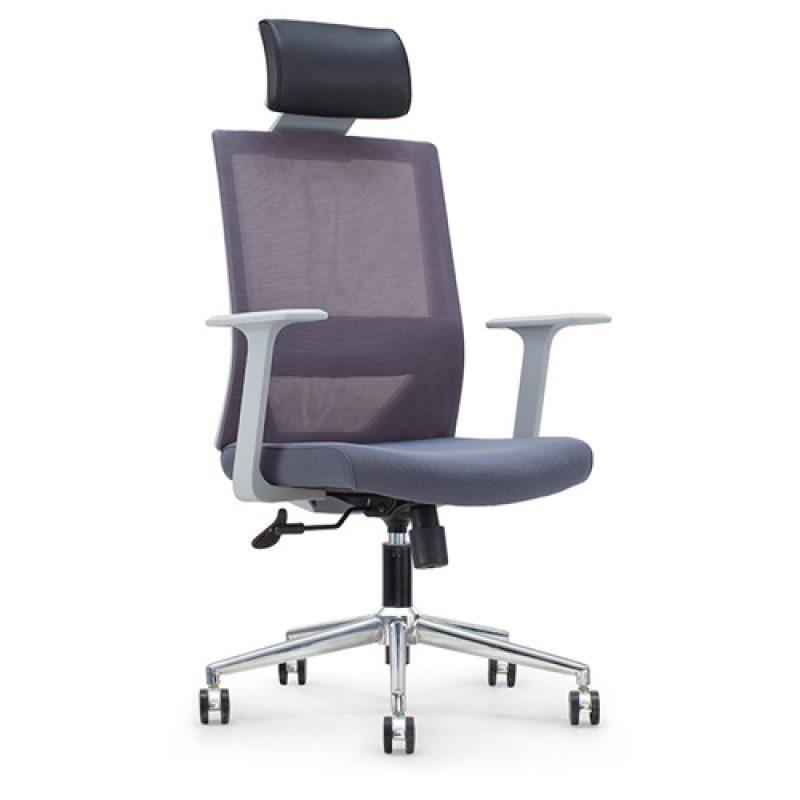 网布椅_办公椅_CH220B