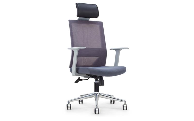 办公椅,网布椅
