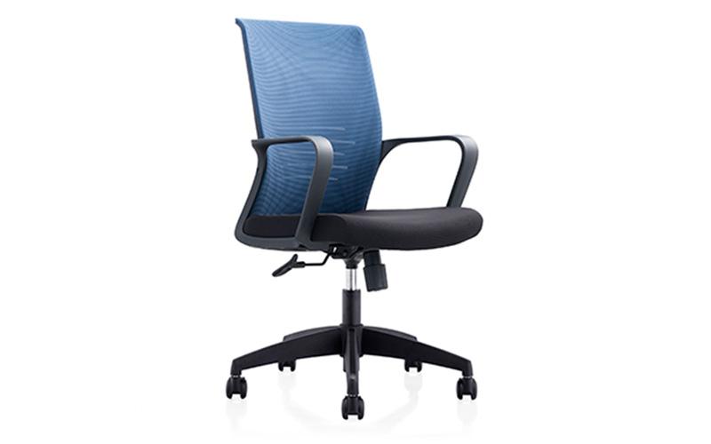 办公椅,网布椅,办公转椅