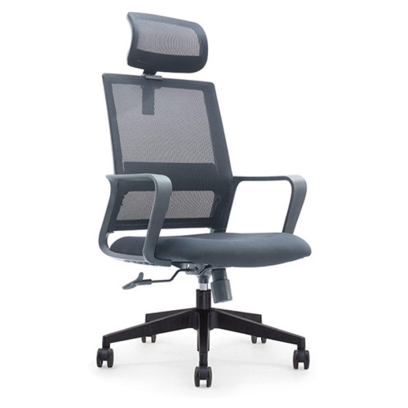 办公椅_网布椅CH-219A
