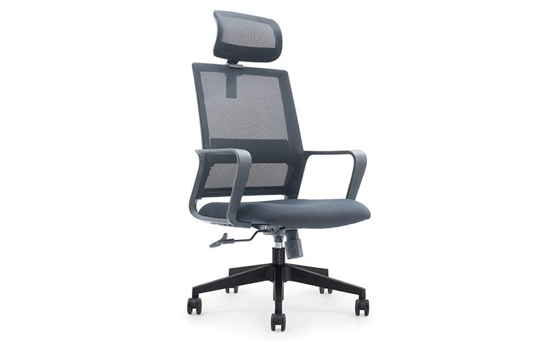 电脑椅,网布椅,转椅