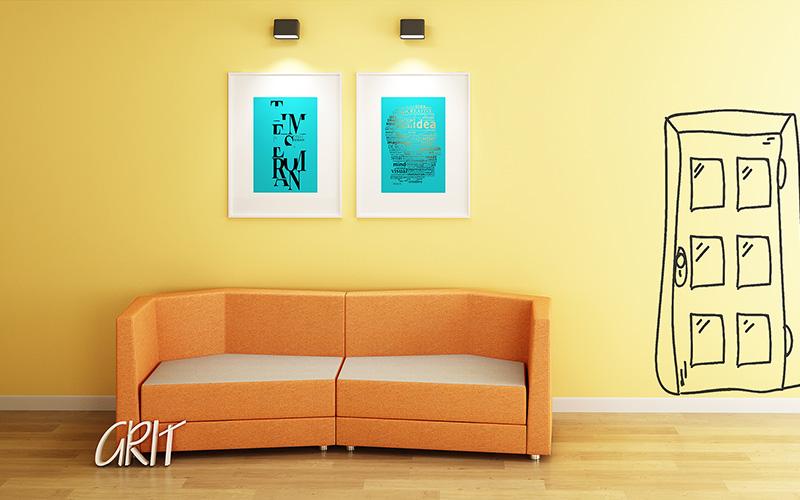 办公沙发,布艺沙发,高档沙发