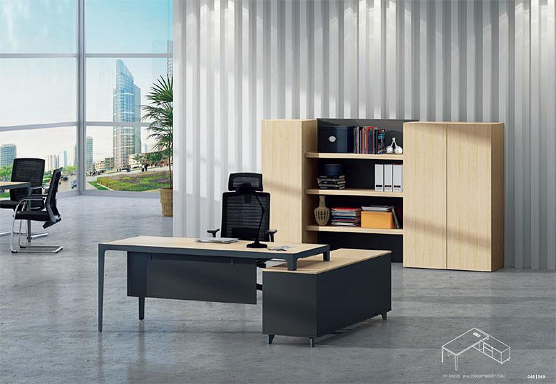 主管位,办公桌,中班台