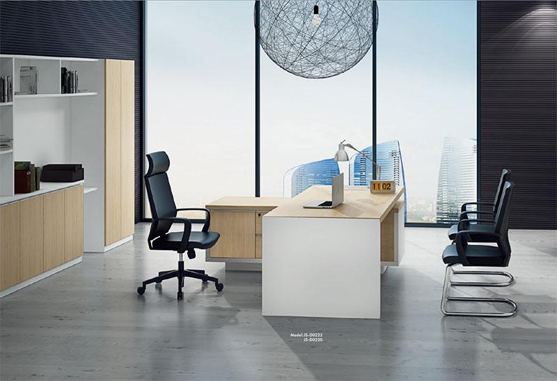 办公桌,总裁班台