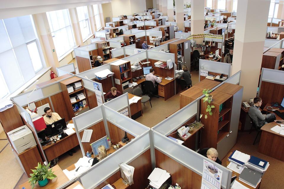 办公室家具,办公家具定制