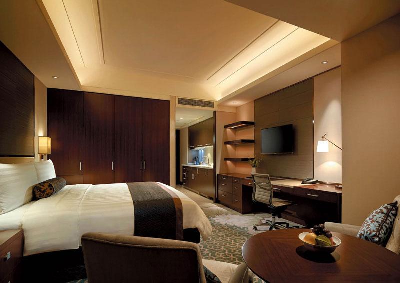 酒店家具,酒店套房家具