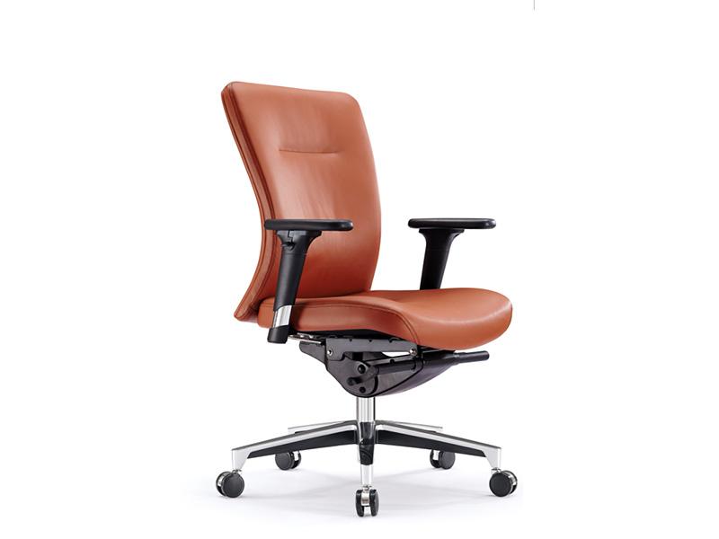 办公椅,皮椅