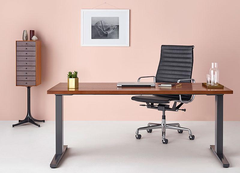 办公桌价格是多少?
